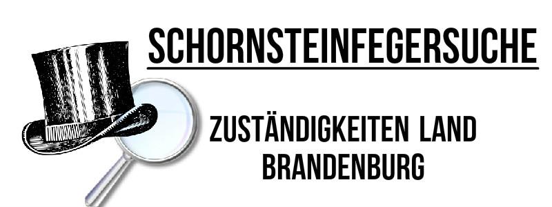 wahlen brandenburg 2019