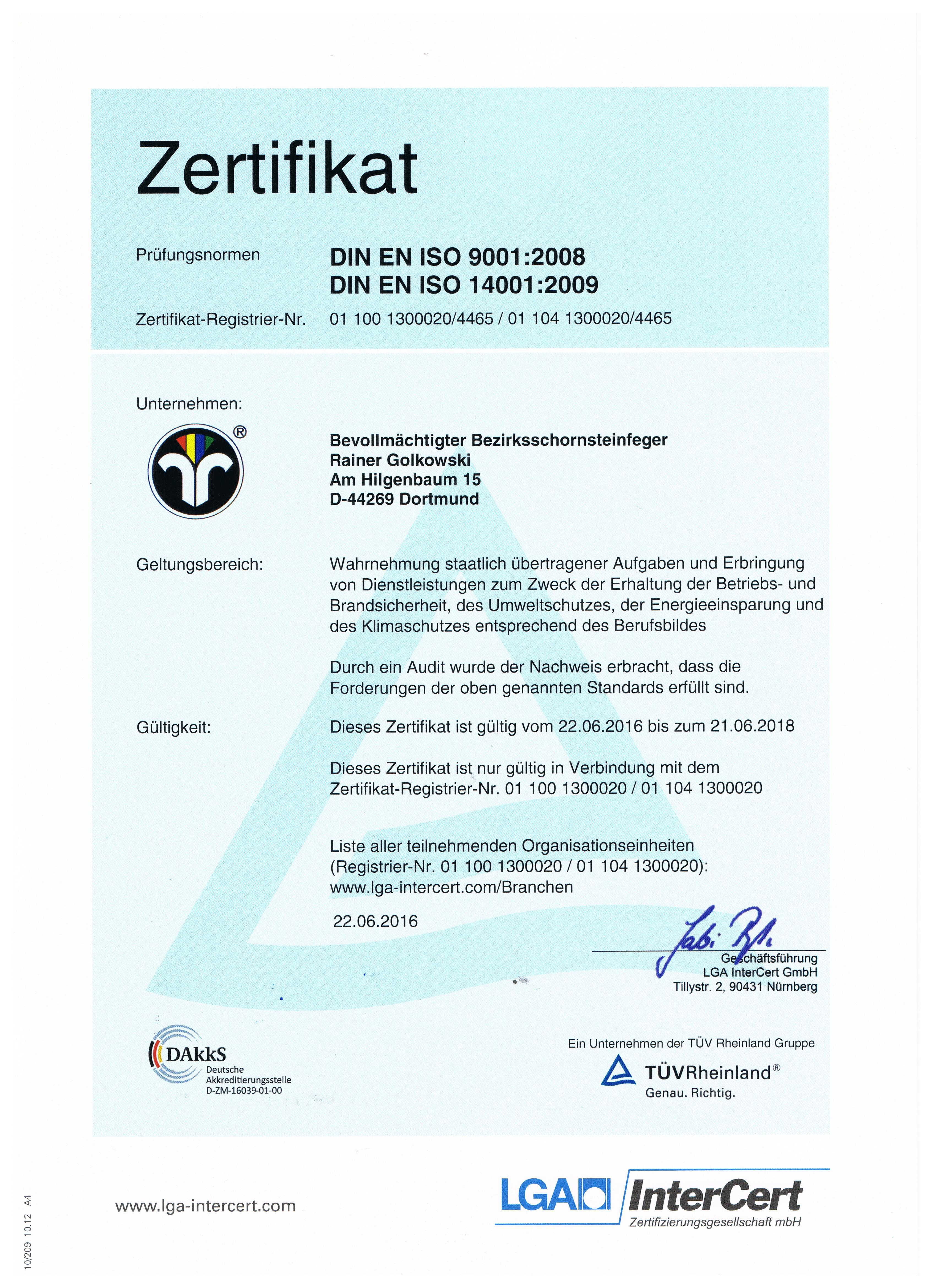 Unique W4 Zertifikate Arbeitsblatt Motif - Kindergarten Arbeitsblatt ...