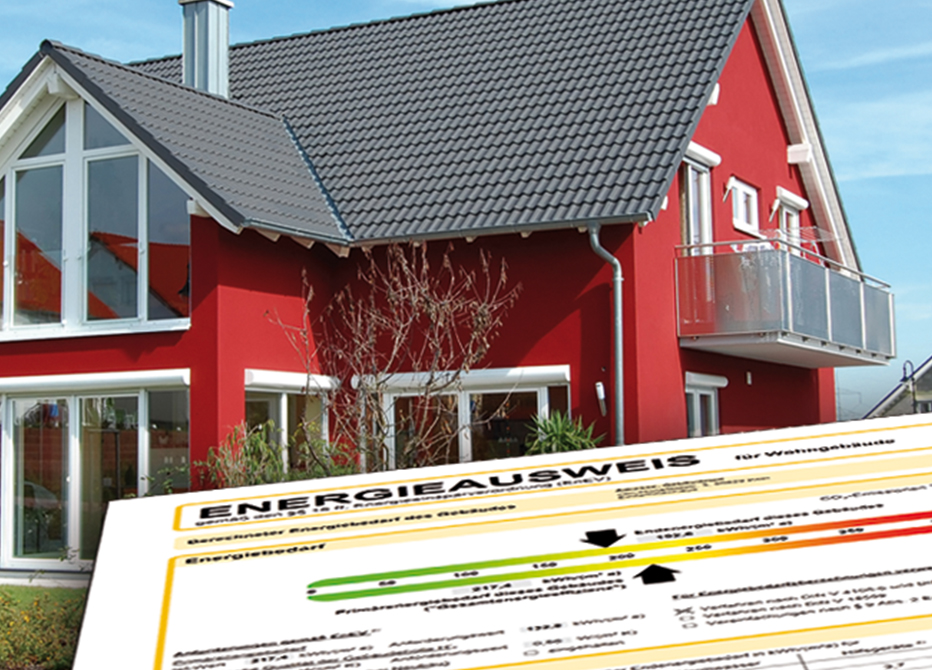 Energieberater Professional - Software