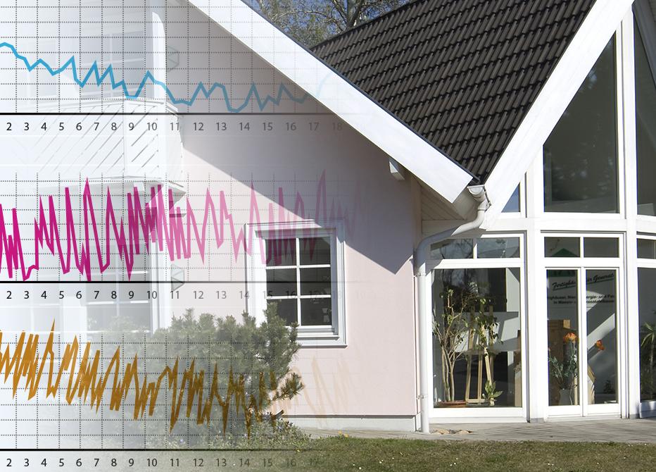 Simulations-Software zum sommerlichen Wärmeschutz